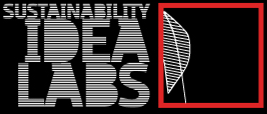 Sustainability Idea Labs